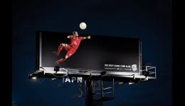 Ефект от реклама с билбордове