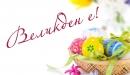 Веселых  майских праздников