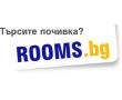 ROOMS.bg